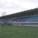 Stade de la Fontenette Carouge. Foto: Stadionwelt.de