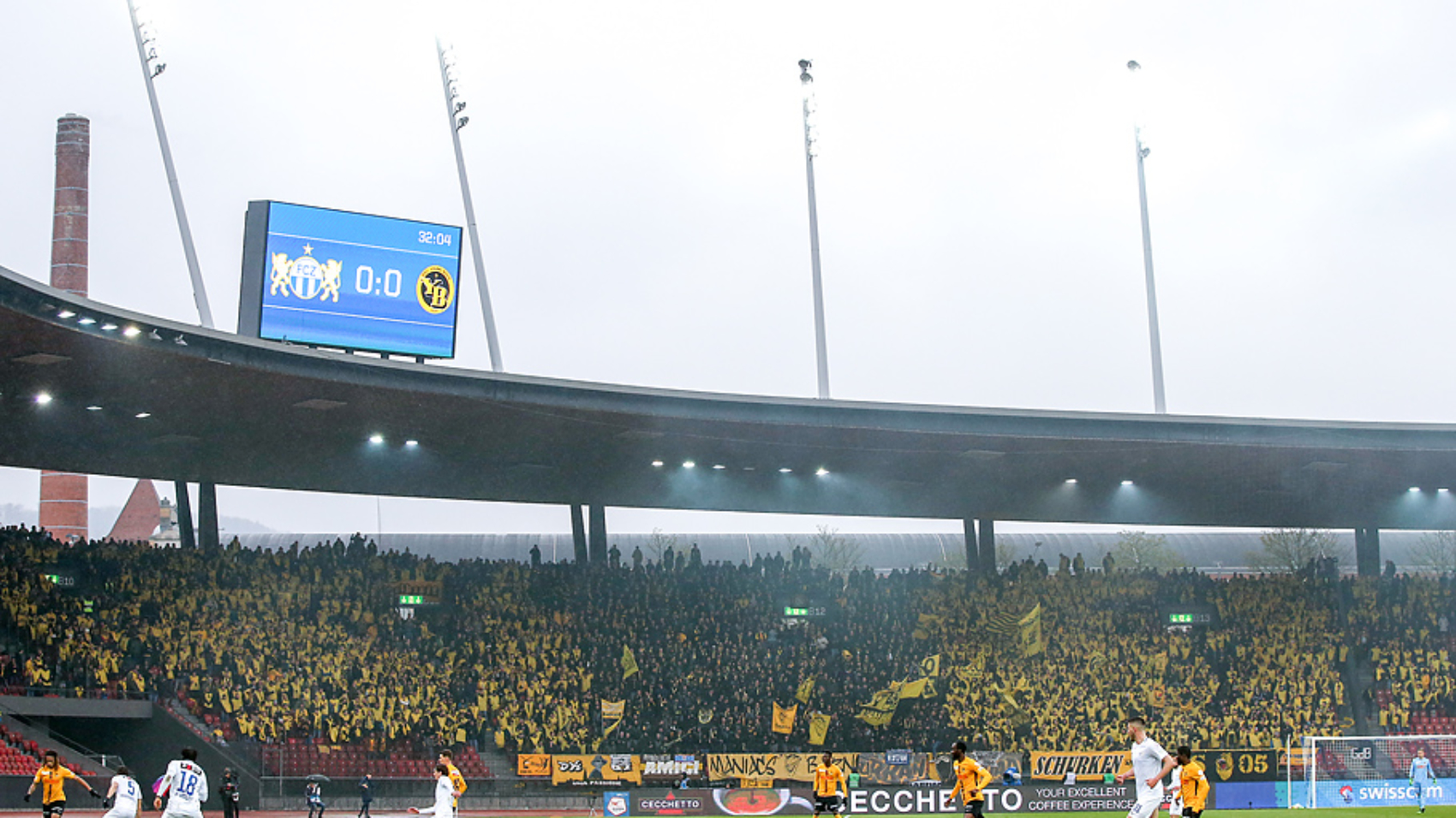 fcz-yb_meisterfeier_stadion_14april2019_03
